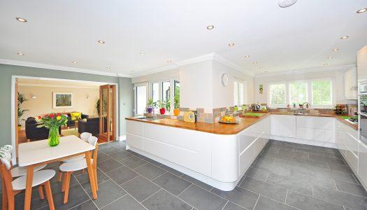 Le home staging, une solution pratique pour réussir une location