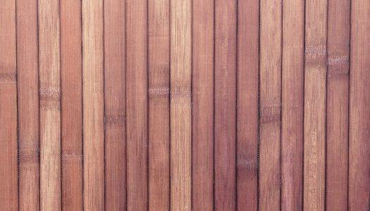 Comment choisir votre style de panneau mural en Bambou ?