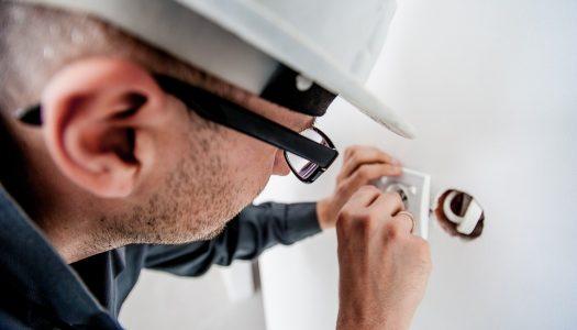 Comment assurer la sécurité électrique dans une maison ?