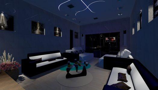 Le guide de la décoration d'intérieur d'une maison moderne