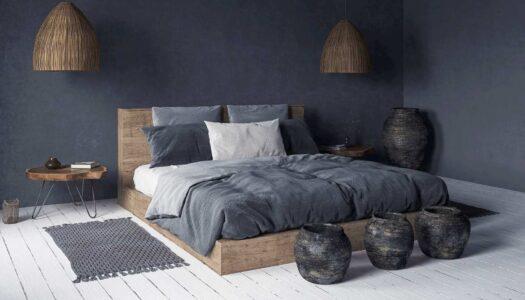 10 conseils pour une belle décoration de chambre