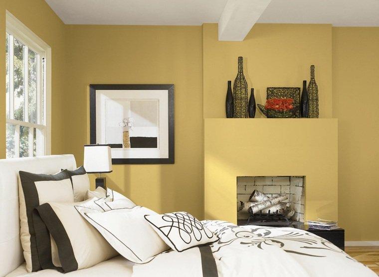 couleur-peinture-chambre